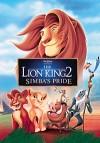 Король Лев 2: Гордость Симбы (1998) скачать бесплатно в хорошем качестве