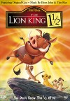 Король Лев 3: Хакуна матата (2004) — скачать мультфильм MP4 — The Lion King 3: Hakuna Matata