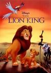 Король Лев (1994) — скачать мультфильм MP4 — The Lion King