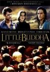 Маленький Будда (1993) — скачать фильм MP4 — Little Buddha