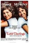 Маленькие прелестницы (1980) — скачать бесплатно