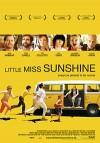 Маленькая мисс Счастье (2006) — скачать фильм MP4 — Little Miss Sunshine