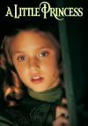 Маленькая принцесса (1995) скачать на телефон бесплатно