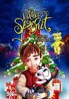 Маленький дух: Рождество в Нью-Йорке (2008) — скачать на телефон и планшет бесплатно