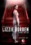 Лиззи Борден взяла топор (2014) — скачать фильм MP4 — Lizzie Borden Took an Ax