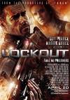 Напролом (2012) — скачать фильм MP4 — Lockout