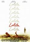 Лолита (1997) — скачать бесплатно