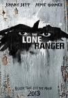 Одинокий рейнджер (2013) — скачать MP4 на телефон