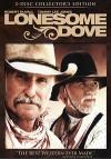 Одинокий голубь (1989) — скачать фильм MP4 — Lonesome Dove