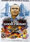 Долгая Страстная пятница (1980) — скачать бесплатно