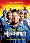 Всё или ничего (2005) — скачать фильм MP4 — The Longest Yard