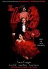 Властелин любви (2013) — скачать бесплатно