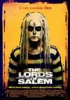 Повелители Салема (2012) — скачать фильм MP4 — The Lords of Salem