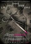 Временная петля (2007) — скачать фильм MP4 — Los cronocrímenes