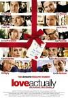 Реальная любовь (2003) — скачать на телефон и планшет бесплатно