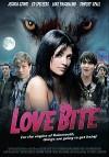 Девственники, берегитесь! (2012) — скачать фильм MP4 — Love Bite