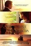 Любовь во время холеры (2007) — скачать фильм MP4 — Love in the Time of Cholera