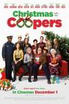 Любите Куперов (2015) — скачать на телефон бесплатно в хорошем качестве