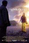Милые кости (2009) — скачать фильм MP4 — The Lovely Bones