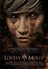 Крошка Молли (2011) — скачать фильм MP4 — Lovely Molly