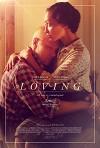 Лавинг (2016) — скачать фильм MP4 — Loving