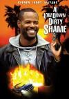 Пропавшие миллионы (1994) — скачать фильм MP4 — A Low Down Dirty Shame