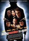 Счастливое число Слевина (2006) — скачать фильм MP4 — Lucky Number Slevin