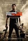 Проповедник с пулеметом (2011) — скачать на телефон бесплатно mp4