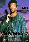 Безумный Макс 2: Воин дорог (1981) — скачать фильм MP4 — Mad Max 2: The Road Warrior