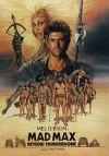 Безумный Макс 3: Под куполом грома (1985) — скачать фильм MP4 — Mad Max Beyond Thunderdome