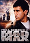 Безумный Макс (1979) — скачать фильм MP4 — Mad Max