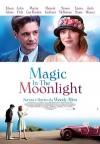 Магия лунного света (2014) скачать MP4 на телефон