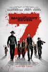 Великолепная семерка (2016) — скачать фильм MP4 — The Magnificent Seven