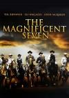 Великолепная семерка (1960) — скачать фильм MP4 — The Magnificent Seven