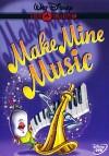 Сыграй мою музыку (1946) — скачать мультфильм MP4 — Make Mine Music