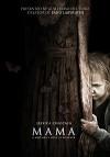 Мама (2013) — скачать на телефон бесплатно mp4