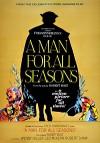 Человек на все времена (1966) — скачать фильм MP4 — A Man for All Seasons