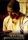 Гнев (2004) — скачать бесплатно