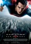 Человек из стали (2013) — скачать фильм MP4 — Man of Steel