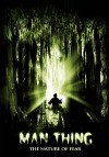 Леший (2005) — скачать фильм MP4 — Man-Thing