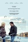 Манчестер у моря (2016) — скачать бесплатно