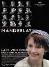 Мандерлей (2005) — скачать фильм MP4 — Manderlay