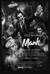 Манк (2020) — скачать фильм MP4 — Mank