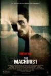 Машинист (2004) — скачать фильм MP4 — El Maquinista