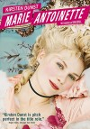 Мария-Антуанетта (2006) — скачать бесплатно