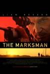Заступник (2021) — скачать фильм MP4 — The Marksman