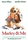 Марли и я (2008) — скачать бесплатно
