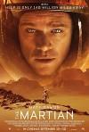 Марсианин (2015)