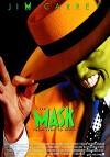 Маска (1994) скачать бесплатно в хорошем качестве