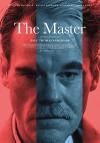 Мастер (2012) — скачать на телефон бесплатно mp4
